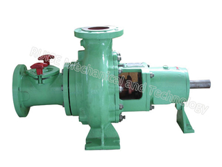 KWP Non-Clogging centrifugal pump